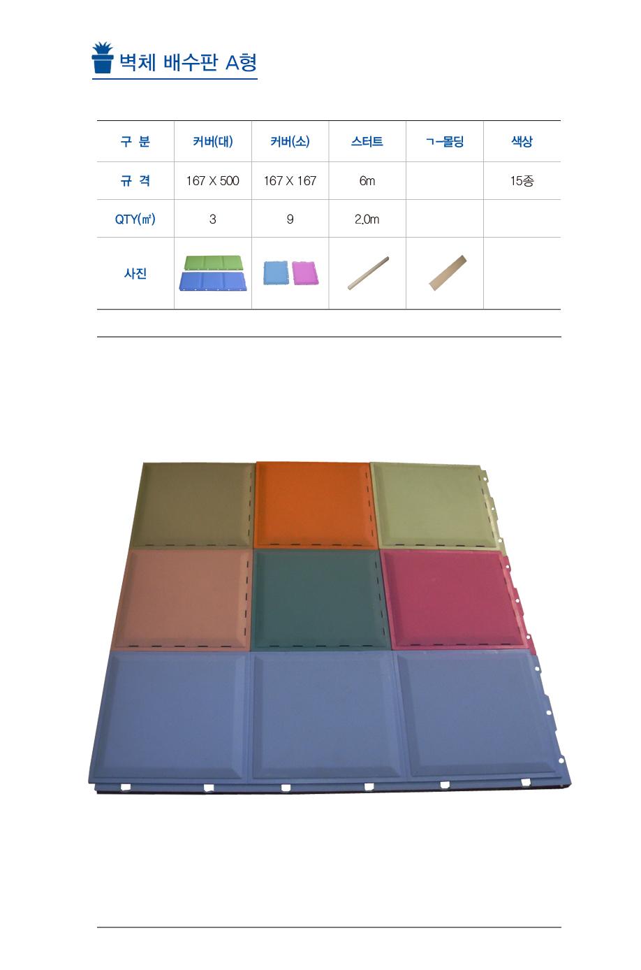 벽체배수판.jpg